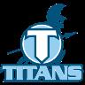 Frederick Area Logo