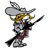 Marion/Freeman Logo