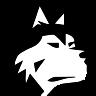 Elk Point-Jefferson Logo
