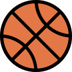 Girls Basketball 2019-20 Logo