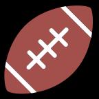Football 2019-20 Logo
