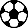 Girls Soccer 2019-20 Logo