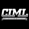 Central Iowa Metro League Logo
