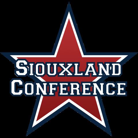 Siouxland Logo