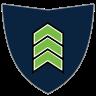 Hawkeye Ten Logo