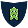 Heart of Iowa Logo