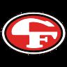 Cedar Falls Logo