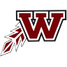 Waterloo West Logo