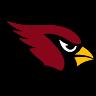 Clarinda Logo