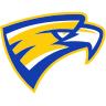 Wahlert Catholic Logo