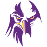 Keota Logo
