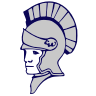 Calamus-Wheatland Logo