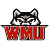 Winfield-Mt Union Logo