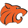 away-team-logo