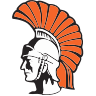 Waterloo East Logo