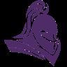 North Cedar Logo