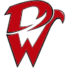 Davenport West Logo