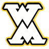 West Marshall Logo