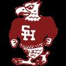 South Hamilton Logo