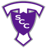 South Central Calhoun Logo