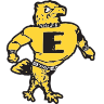 Emmetsburg Logo