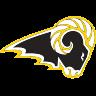 Southeast Polk Logo