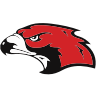 North Tama Logo