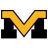 Maquoketa Valley Logo