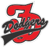 Fort Dodge Logo