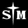 Storm Lake St. Mary's Logo