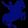 Des Moines Roosevelt Logo
