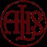 Des Moines Lincoln Logo