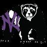 Nodaway Valley Logo