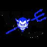 West Central Logo