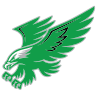 Southeast Warren Logo