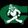 Columbus Catholic Logo
