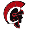Central Elkader Logo