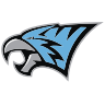 North Fayette Valley Logo