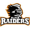 Sioux City East Logo