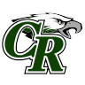 Clayton Ridge Logo