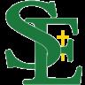 St. Edmond Logo