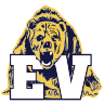 English Valleys Logo