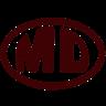 Melcher-Dallas Logo