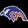 Colfax-Mingo Logo