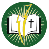 Grand View Christian Logo