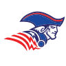 Isaac Newton Christian Academy Logo