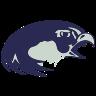 Boyden Hull/Rock Valley Logo