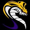 Sigourney-Keota Logo